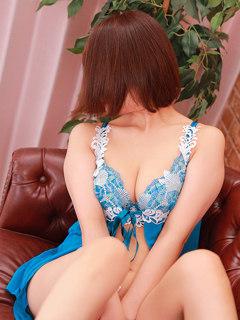 リッチドールなんば店 ファッションヘルス 難波・心斎橋 ユウキ