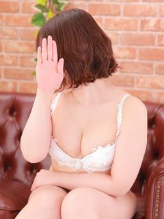 リッチドールなんば店 ファッションヘルス 難波・心斎橋 ソアラ