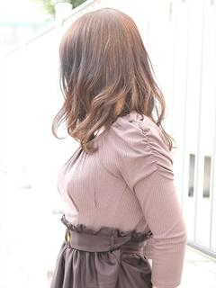 リッチドールなんば店 ファッションヘルス 難波・心斎橋 ナオミ