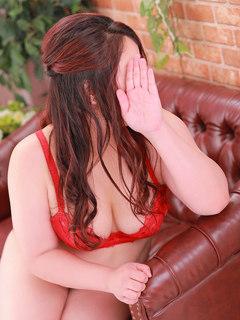 リッチドールなんば店 ファッションヘルス 難波・心斎橋 ナナ
