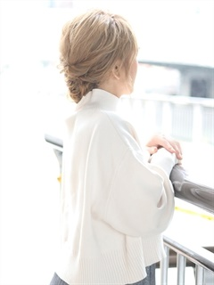 リッチドールなんば店 ファッションヘルス 難波・心斎橋 アユム