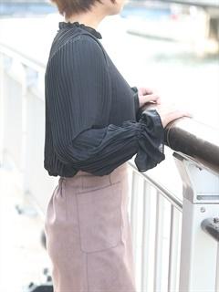 リッチドールなんば店 ファッションヘルス 難波・心斎橋 マキ