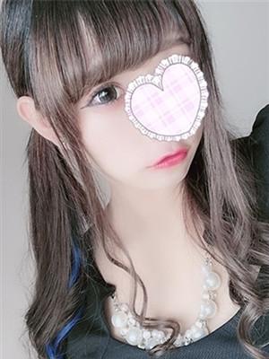ななせ「やんちゃな子猫 梅田堂山店」