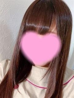 どれみ「やんちゃな子猫 梅田堂山店」