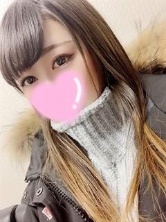 あずき「やんちゃな子猫 梅田堂山店」