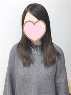 りつ「やんちゃな子猫 梅田堂山店」