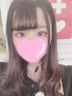 めい「やんちゃな子猫 梅田堂山店」