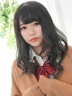 あんり「やんちゃな子猫 梅田堂山店」