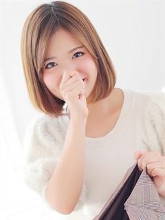 しおり「やんちゃな子猫 梅田堂山店」