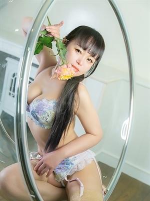 鎌倉御殿 一花