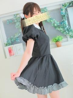 川神 みき「プルプルネクステージ」