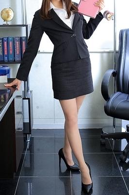 社長秘書 KOBE HEAD OFFICE ソープ 福原 加藤 愛梨