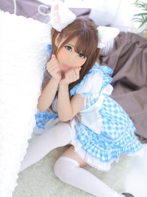 キナコ「神戸M-Dolls」