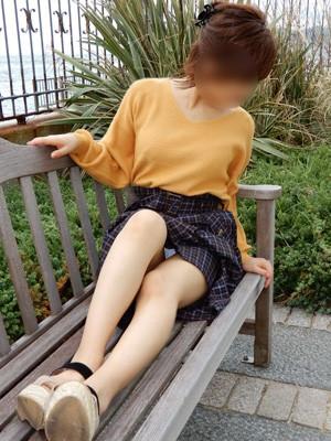 ロダン デリヘル 神戸・三宮 【NEW】さやか