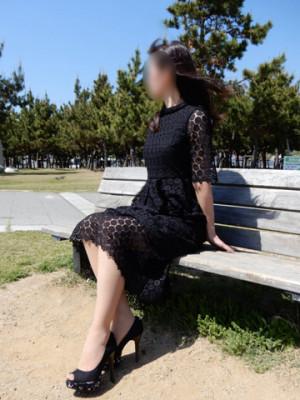 ロダン デリヘル 神戸・三宮 【体験入店】さゆり