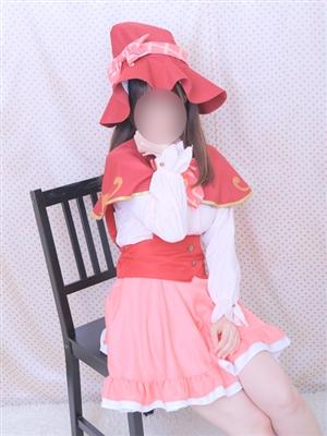 ことみ姫「プリンセスレイヤー」