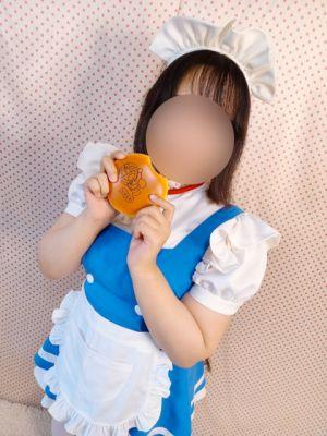 プリンセスレイヤー ほとり姫