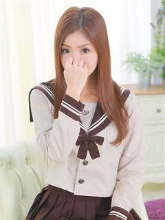 ワンダーセブン ファッションヘルス 神戸・三宮 アリサ