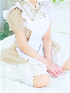 ワンダーセブン ファッションヘルス 神戸・三宮 ここあ