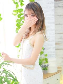 ワンダーセブン ファッションヘルス 神戸・三宮 カレン