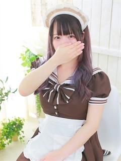 ワンダーセブン ファッションヘルス 神戸・三宮 もえか