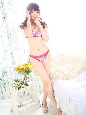 Club Hearts(クラブハーツ) ミユキ