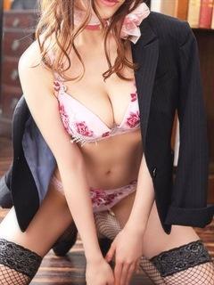 秘書の品格 クラブアッシュ ヴァリエ マリア秘書