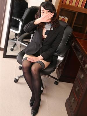 秘書の品格 クラブアッシュ ヴァリエ フタバ秘書
