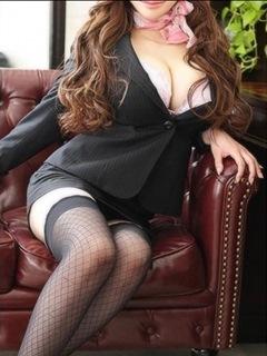 秘書の品格 クラブアッシュ ヴァリエ シュリ秘書