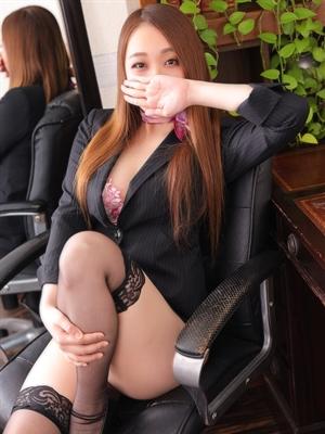 秘書の品格 クラブアッシュ ヴァリエ サナ秘書