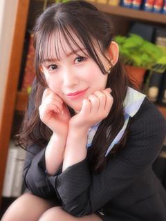 秘書の品格 クラブアッシュ ヴァリエ カホ秘書