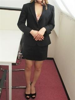 アイ秘書「秘書の品格 クラブアッシュ ヴァリエ」