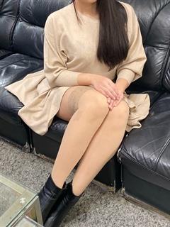 大池 栄子★「人妻の秘密」