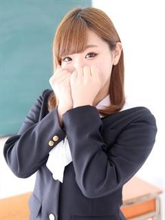 聖リッチ女学園 ファッションヘルス 難波・心斎橋 杉原あずさ