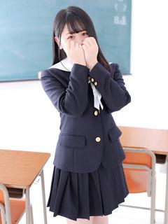 聖リッチ女学園 ファッションヘルス 難波・心斎橋 琴塚さい