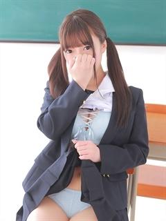 聖リッチ女学園 ファッションヘルス 難波・心斎橋 鳴海あこ
