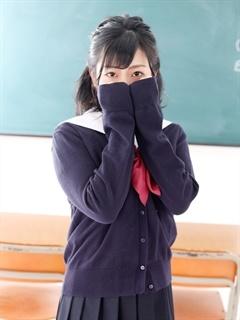 聖リッチ女学園 ファッションヘルス 難波・心斎橋 鹿鳴むつ