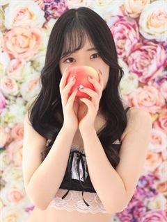 聖リッチ女学園 ファッションヘルス 難波・心斎橋 紅白ひよこ