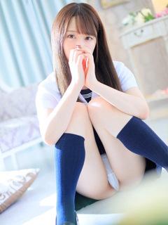 聖リッチ女学園 初音あみ