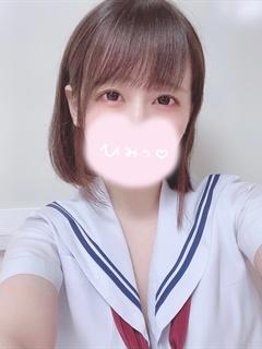 聖リッチ女学園 ファッションヘルス 難波・心斎橋 佐々木まこ