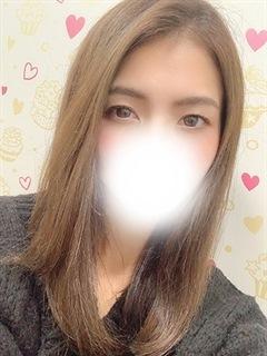 まりの「やんちゃな子猫 日本橋店」