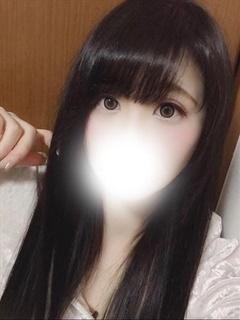 みずき「やんちゃな子猫 日本橋店」