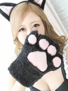 やんちゃな子猫 日本橋店 つかさ