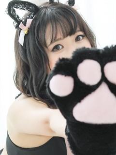 やんちゃな子猫 日本橋店 みひろ