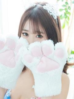 やんちゃな子猫 日本橋店 りょうか