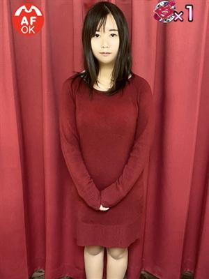 ドMな奥さん十三店 ミヅキ