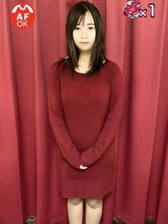 ミヅキ「ドMな奥さん十三店」