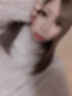 Ena~えな~「Elegance エレガンス」