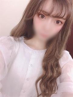 風俗 Nanase~ななせ~
