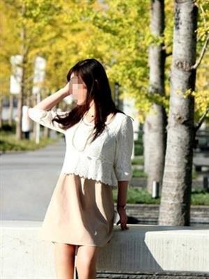 風俗 桜木 京香